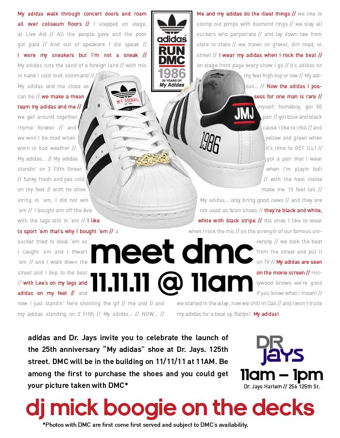 adidas-Originals-My-adidas-25th-Anniversary-Superstar-DMC-Release-Event-