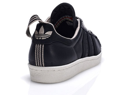 adidas Originals Superstar 80s 10th Anniversary Made For Tokyo