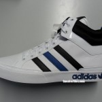 adidas-Top-Court-Exclusively-at-Footaction-2