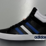adidas-Top-Court-Exclusively-at-Footaction-3