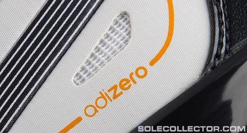 adidas adiZero Ghost - Darren Collison PEs