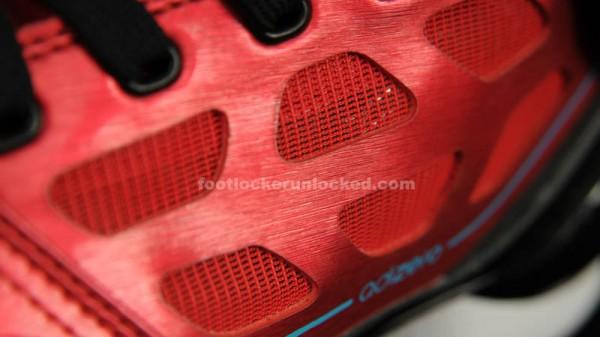 adidas-adizero-rose-2-blue-line-6