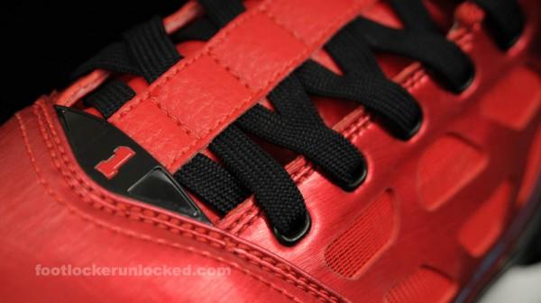 adidas-adizero-rose-2-blue-line-7