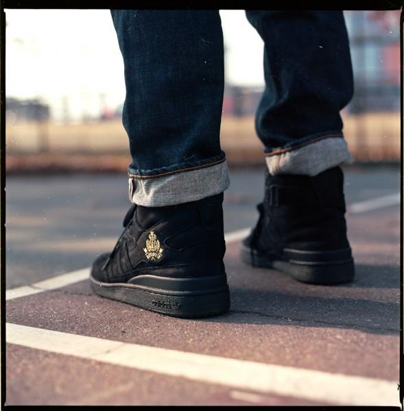 adidas-forum-crest-hi-by-frank-the-butcher-3