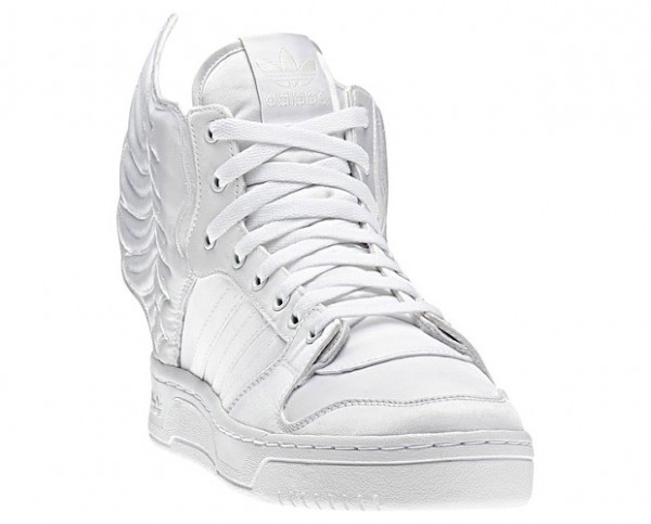 adidas-jeremy-scott-js-wings-2.0-white-white-now-available-2