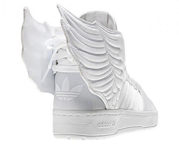 jeremy scott wings 2.0 white
