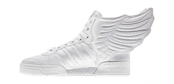 adidas-jeremy-scott-js-wings-2.0-white-white-now-available-4
