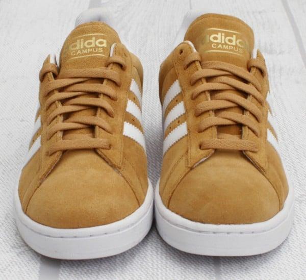 adidas-originals-campus-ii-wheat-2