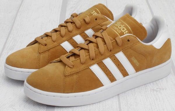 adidas-originals-campus-ii-wheat-3