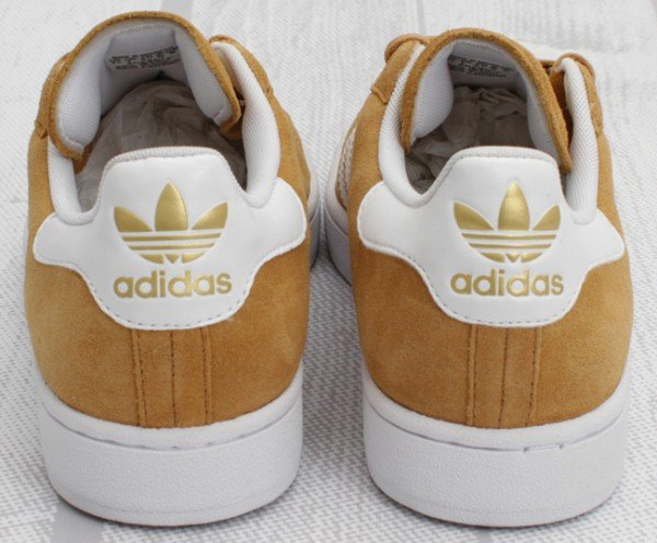 adidas-originals-campus-ii-wheat-4