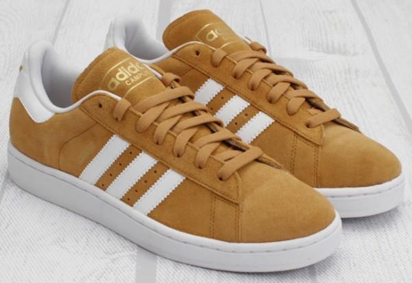 adidas-originals-campus-ii-wheat-5