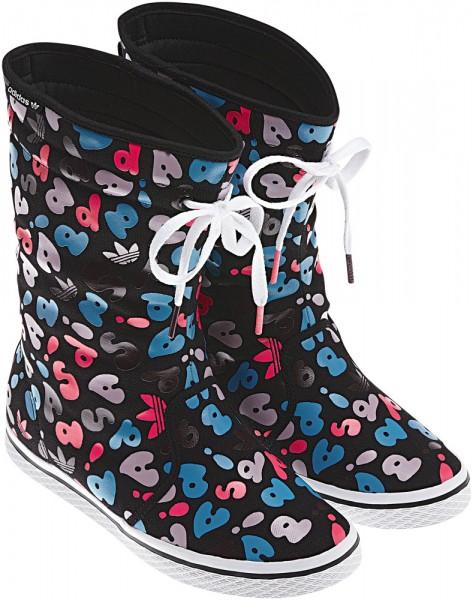 adidas-originals-fall-winter-2011-womens-winter-pack-10
