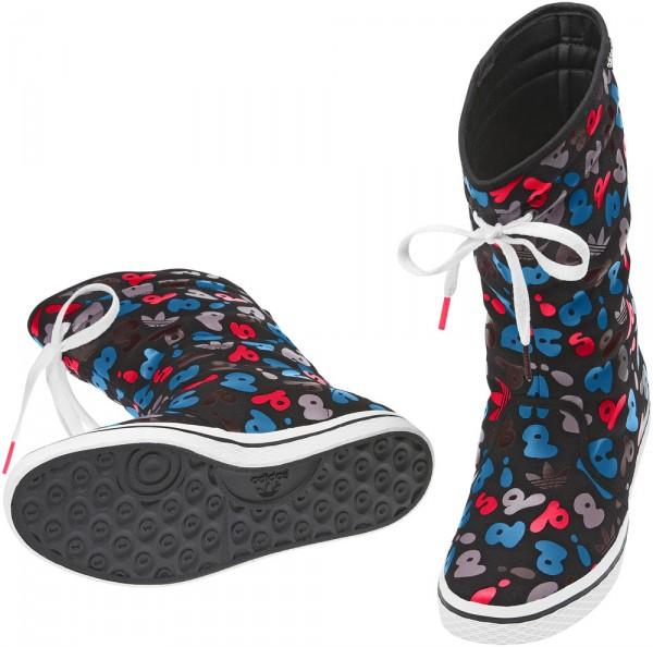 adidas-originals-fall-winter-2011-womens-winter-pack-11