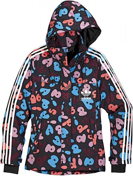 adidas-originals-fall-winter-2011-womens-winter-pack-12