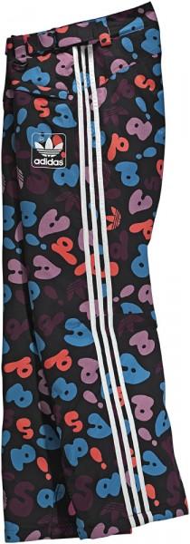 adidas-originals-fall-winter-2011-womens-winter-pack-13