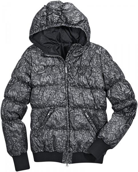 adidas-originals-fall-winter-2011-womens-winter-pack-15
