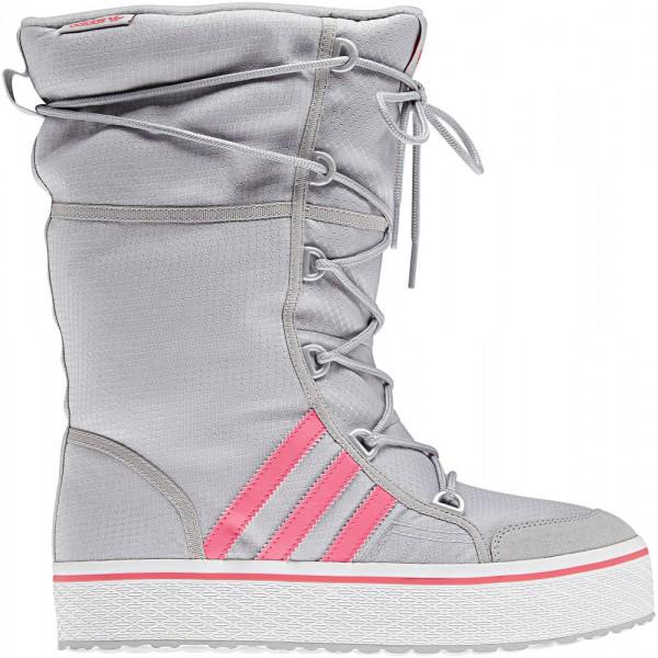 adidas-originals-fall-winter-2011-womens-winter-pack-16