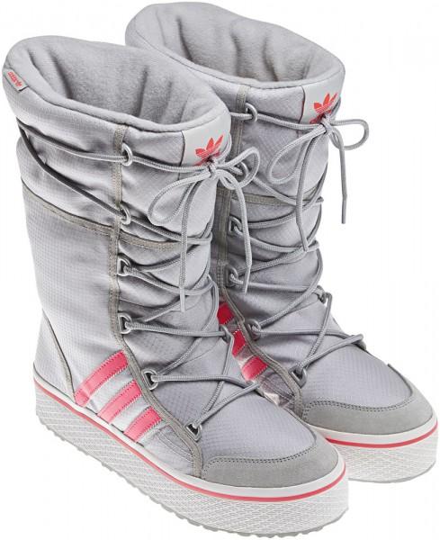 adidas-originals-fall-winter-2011-womens-winter-pack-17