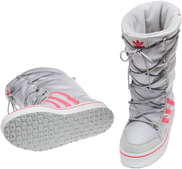 adidas-originals-fall-winter-2011-womens-winter-pack-18