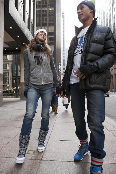 adidas-originals-fall-winter-2011-womens-winter-pack-19