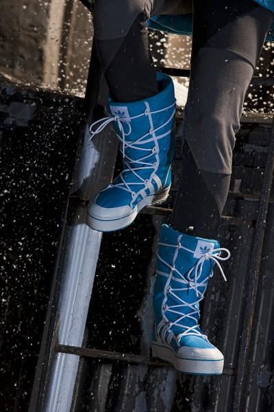 adidas-originals-fall-winter-2011-womens-winter-pack-2