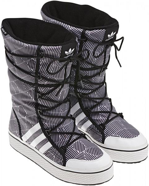 adidas-originals-fall-winter-2011-womens-winter-pack-22