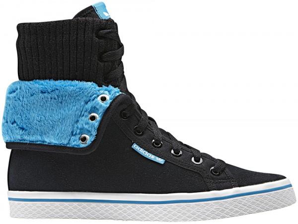 adidas-originals-fall-winter-2011-womens-winter-pack-24
