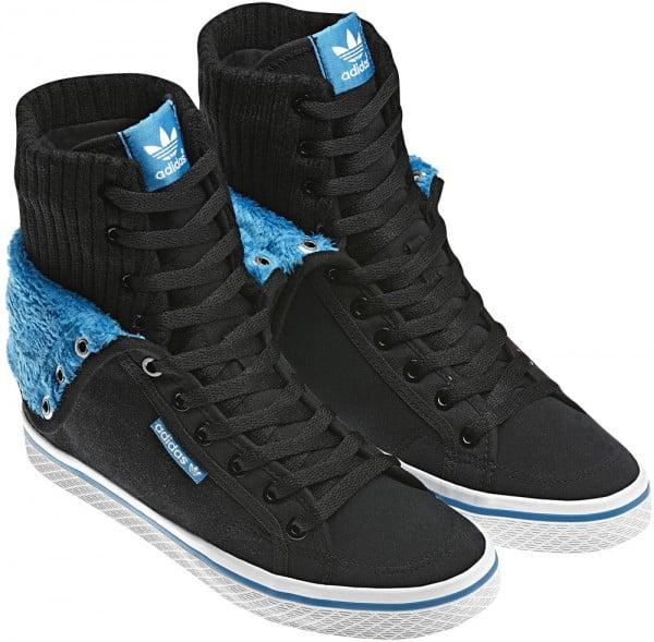 adidas-originals-fall-winter-2011-womens-winter-pack-25