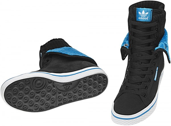 adidas-originals-fall-winter-2011-womens-winter-pack-26