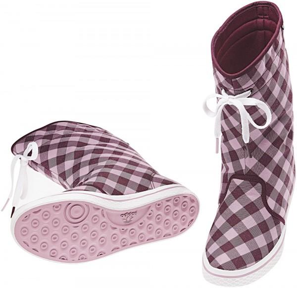 adidas-originals-fall-winter-2011-womens-winter-pack-27