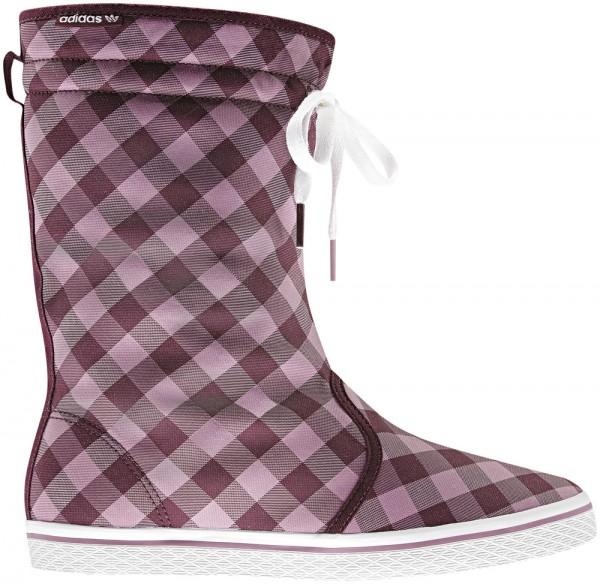 adidas-originals-fall-winter-2011-womens-winter-pack-28