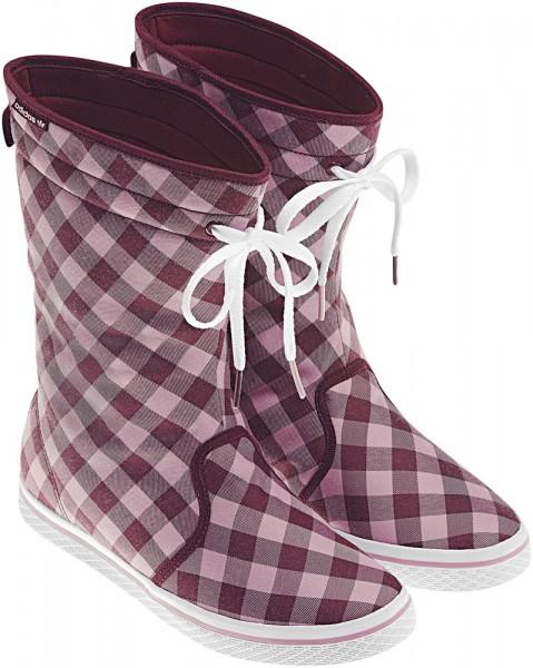 adidas-originals-fall-winter-2011-womens-winter-pack-29