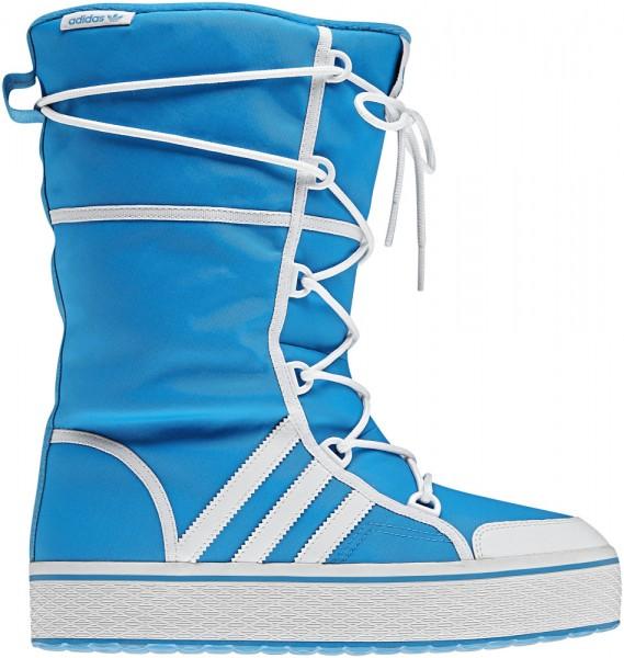 adidas-originals-fall-winter-2011-womens-winter-pack-3