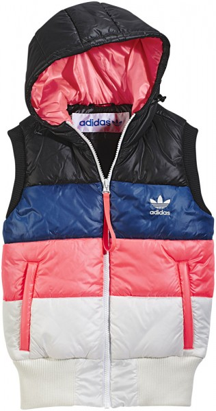 adidas-originals-fall-winter-2011-womens-winter-pack-30