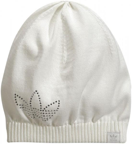adidas-originals-fall-winter-2011-womens-winter-pack-31