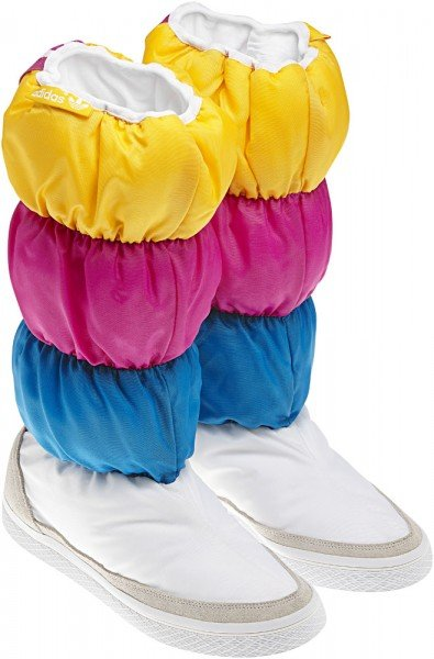 adidas-originals-fall-winter-2011-womens-winter-pack-34