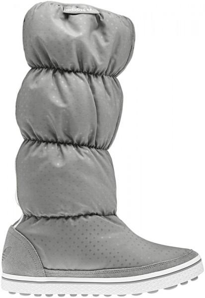 adidas-originals-fall-winter-2011-womens-winter-pack-37