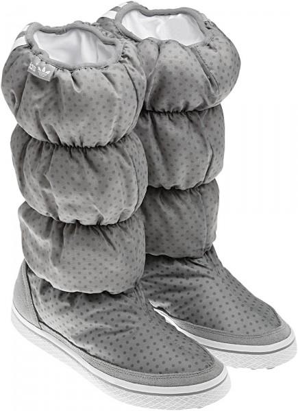 adidas-originals-fall-winter-2011-womens-winter-pack-38