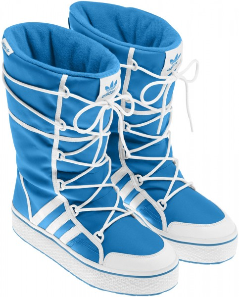 adidas-originals-fall-winter-2011-womens-winter-pack-4