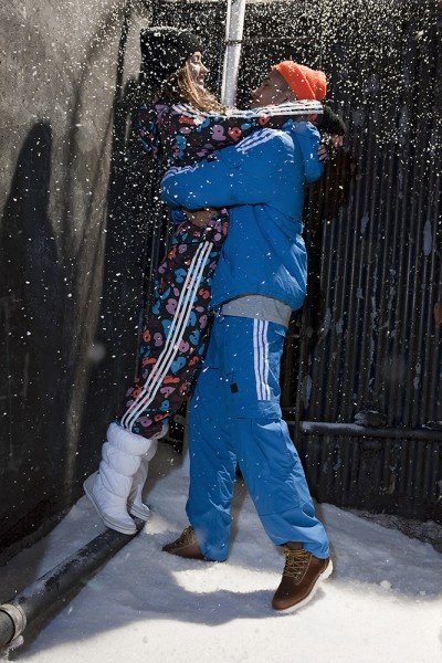 adidas-originals-fall-winter-2011-womens-winter-pack-40