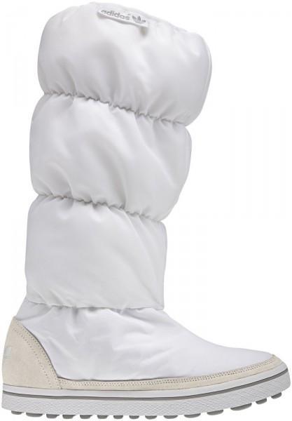 adidas-originals-fall-winter-2011-womens-winter-pack-41