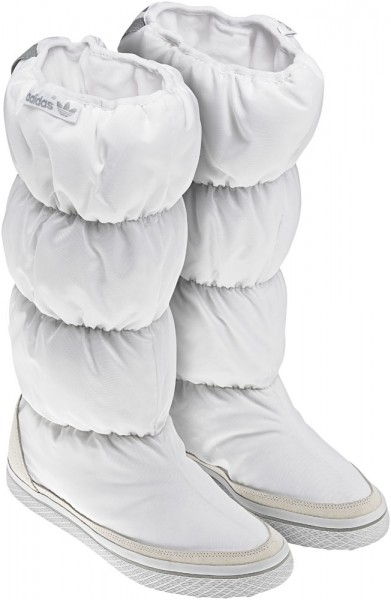 adidas-originals-fall-winter-2011-womens-winter-pack-42