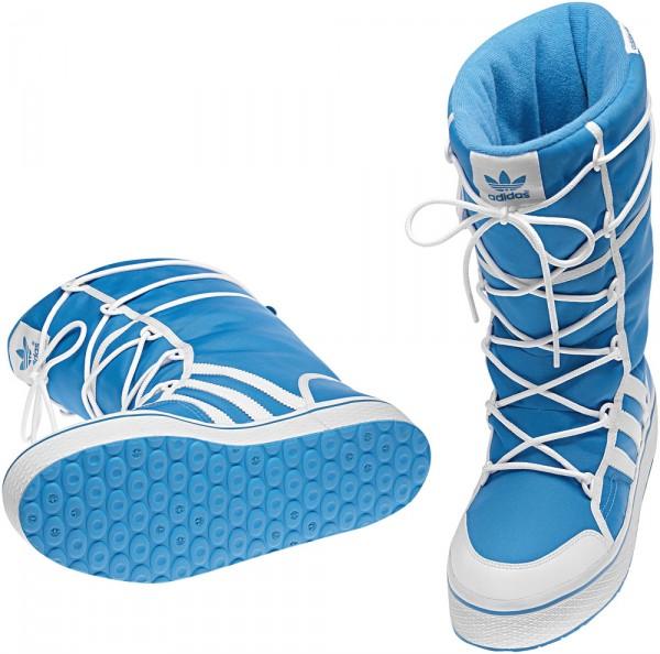 adidas-originals-fall-winter-2011-womens-winter-pack-5