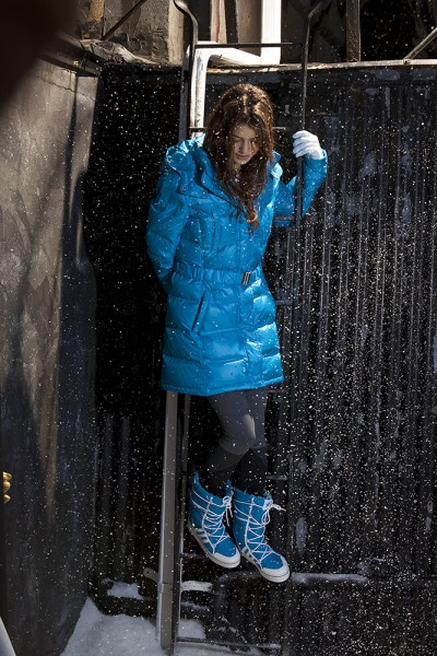 adidas-originals-fall-winter-2011-womens-winter-pack-6