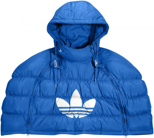 adidas-originals-fall-winter-2011-womens-winter-pack-7