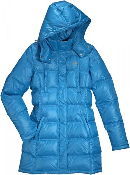 adidas-originals-fall-winter-2011-womens-winter-pack-8
