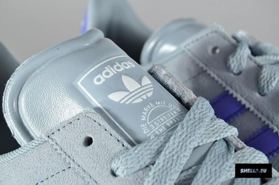 adidas-originals-gazelle-2-silver-purple-white-1