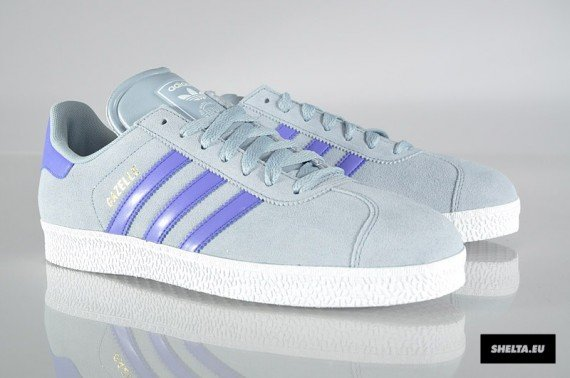adidas-originals-gazelle-2-silver-purple-white-2