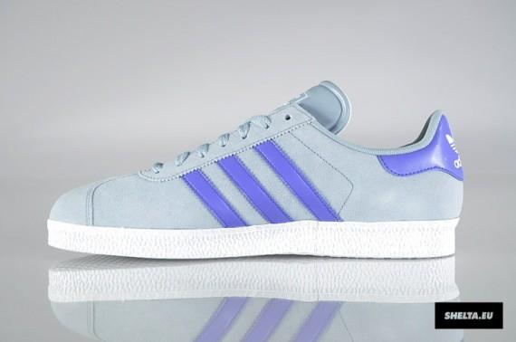 adidas-originals-gazelle-2-silver-purple-white-3