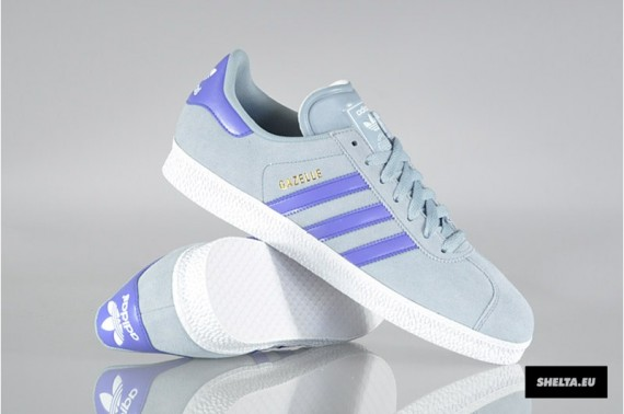 adidas-originals-gazelle-2-silver-purple-white-4